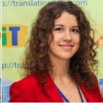 Yulia (AIT)